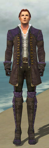 File:Mesmer Tyrian Armor M dyed front.jpg