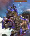 Thumbnail for version as of 01:40, December 12, 2005
