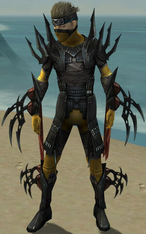 File:Assassin Ancient Armor M dyed front.jpg