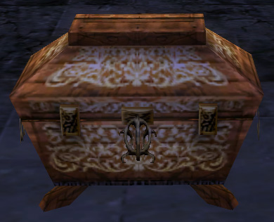File:Canthan Chest.jpg