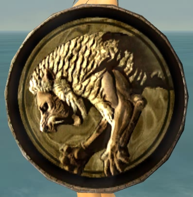 File:Shield of the Lion.jpg