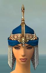 File:Warrior Vabbian Armor F dyed head front.jpg