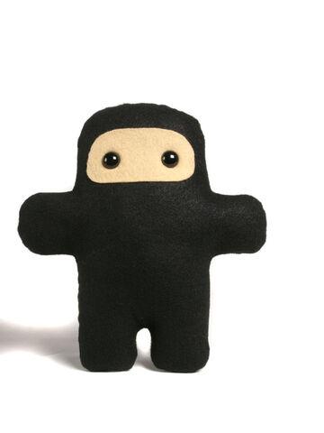 File:Lil-ninja.jpg