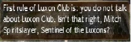 File:Luxonclub.jpg