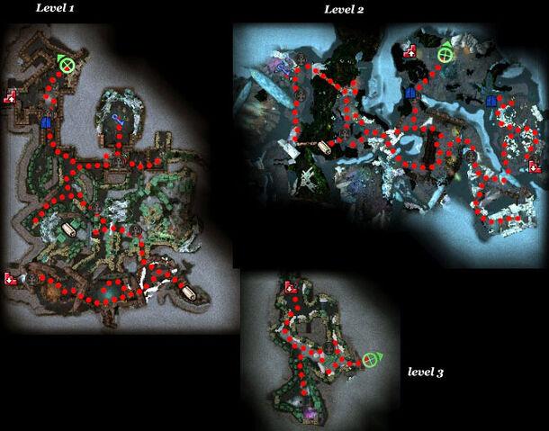 File:Raven's Point Map.jpg
