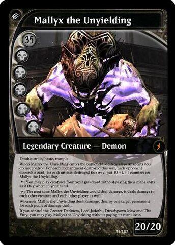 File:Slypher's Mallyx the Unyielding Magic Card.jpg