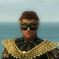 File:Mesmer Vabbian Armor M dyed head front.jpg