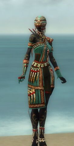 File:Ritualist Elite Canthan Armor F dyed front.jpg