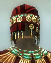 File:Ritualist Elite Luxon Armor M dyed head back.jpg