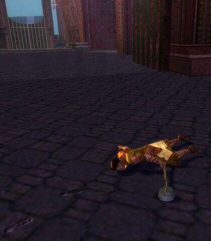 File:Tahnu Dead Drunk.jpg