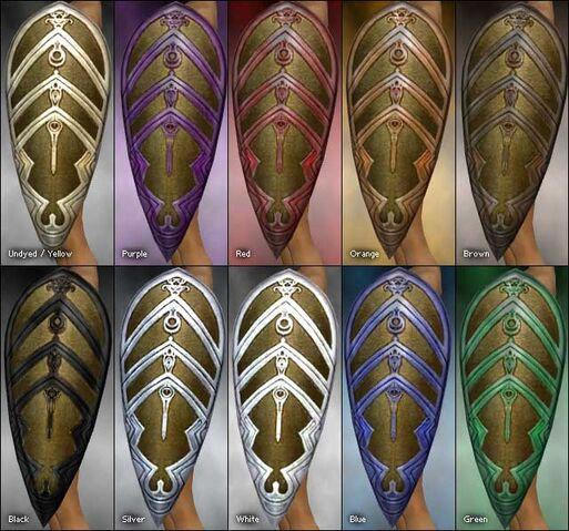 File:Heraldic Shield colored.jpg