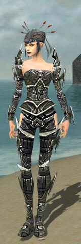 File:Necromancer Elite Profane Armor F gray front.jpg
