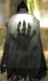 File:Shadows of the Lost Souls cape.jpg