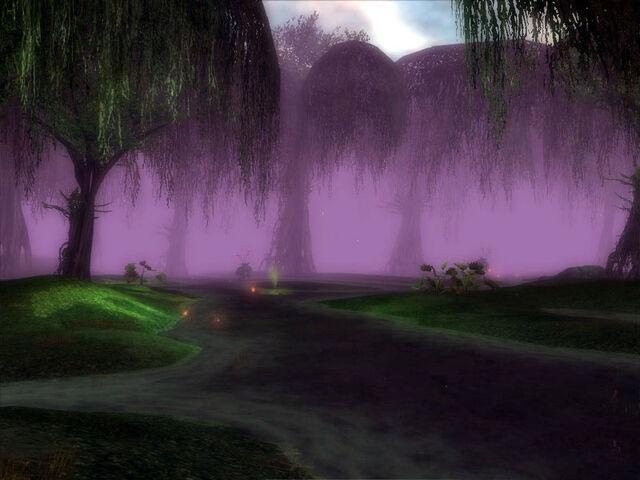 File:Sparkfly Swamp.jpg