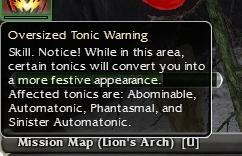 File:Grenth Oversized Tonic Warning.JPG