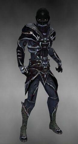 File:The Hero Of Darknes.jpg