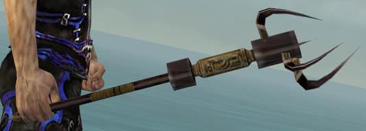 File:Yingko's Claw.jpg