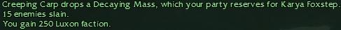 File:Boss faction anomaly.jpg