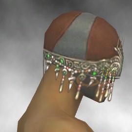 File:Ritualist Asuran Armor M gray head side.jpg