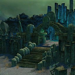 File:The Underworld.jpg