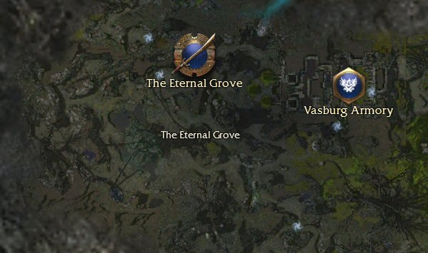File:The Eternal Grove map.jpg
