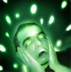File:Hi-res-Vampiric Swarm.jpg