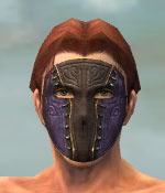 File:Mesmer Imposing Mask M dyed front.jpg