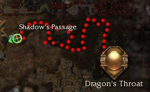 File:Shadows Passage map.jpg