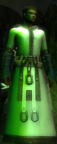 File:Blade Of The Scythe3.jpg