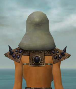 File:Dervish Obsidian Armor F gray head back.jpg