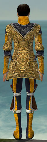 File:Elementalist Canthan Armor M dyed back.jpg