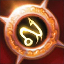 File:Hi-res-Glyph of Elemental Power.jpg