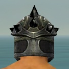 File:Warrior Obsidian Armor M gray head back.jpg