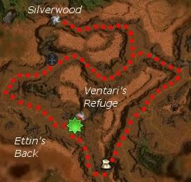 File:Demagogue Vanguard Walkthrough Map Ettins Back.jpg