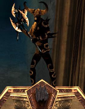 File:Eternal Conqueror of The Deep.jpg