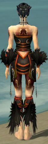 File:Necromancer Sunspear Armor F dyed back.jpg