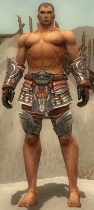File:Warrior Asuran Armor M gray arms legs front.jpg