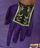 File:Mesmer Canthan Armor M dyed gloves.jpg