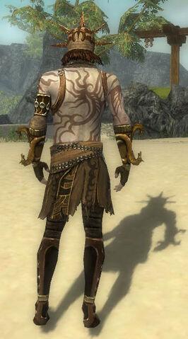 File:Razah Mysterious armor Back.jpg