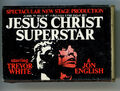 Jesus christ superstar-8856.jpg
