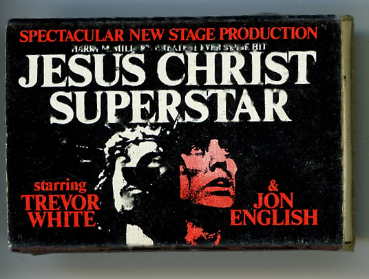 File:Jesus christ superstar-8856.jpg