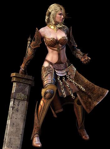 File:Jora and Big Sword.jpg