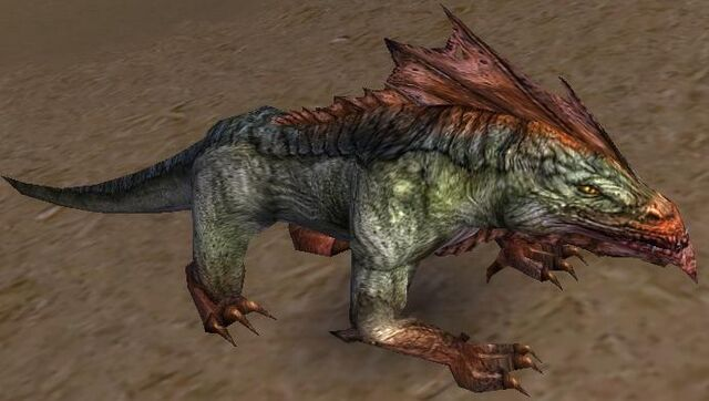 File:Rock Tongue.jpg