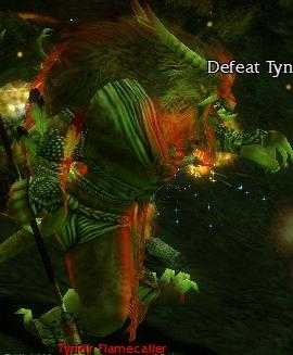 File:TyndirFlamcaller.JPG