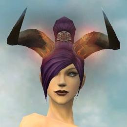 File:Demonic Horns gray front.jpg