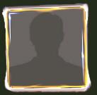File:Gaia Character.jpg