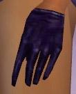 File:Mesmer Ascalon Armor F dyed gloves.jpg