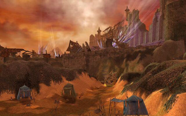 File:Ascalon City (Post-Searing).jpg