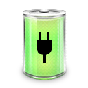 File:Exquisite-battery plugged.png