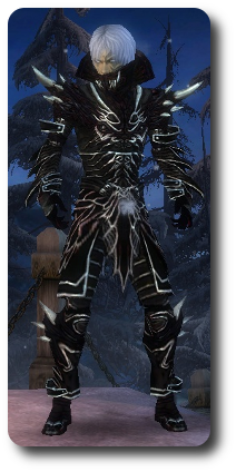 File:The Dark Enemy's Necromancer.png